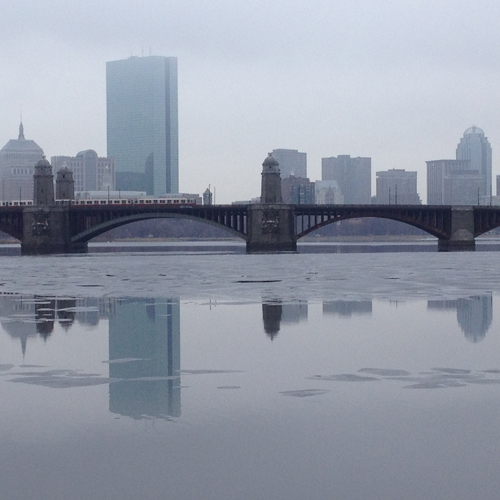 Boston-Longfellow-Bridge_500x500