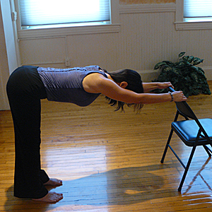 1-Office-yoga-Downward-facing-dog-at-desk copy