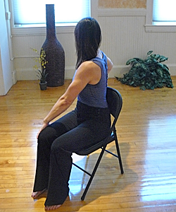 10-office-yoga-chair-twist