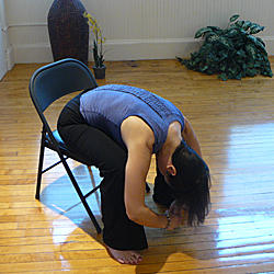 8_office-yoga-seated-forward-fold-in-chair