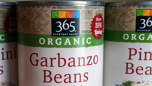 Whole-Foods-non-BPA-canned-beans
