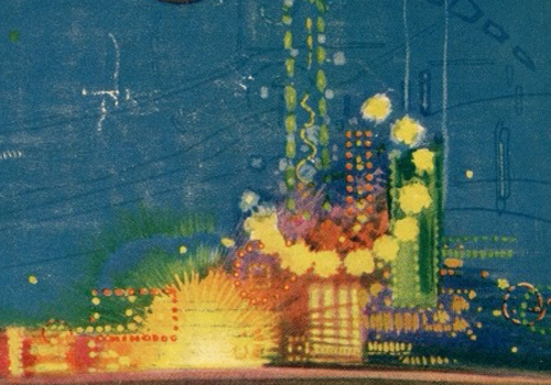 detail-from-great-gatsby-original-cover