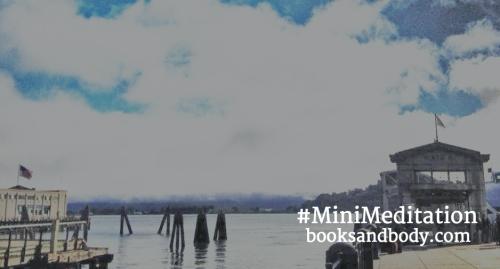 minimed-boat
