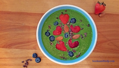 Smoothie-Bowl-for-Runners